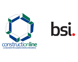 Construction Online BSI