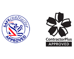Safe Contractor Contractor Plus